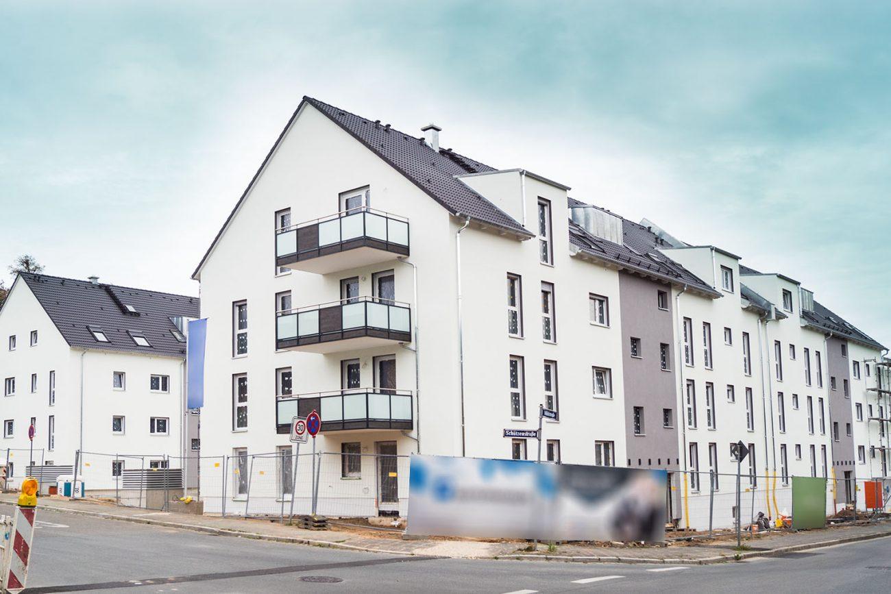 KundK_Bau_GmbH_Projekt_Stein_Mühlstrasse
